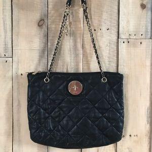 DKNY Black purse!